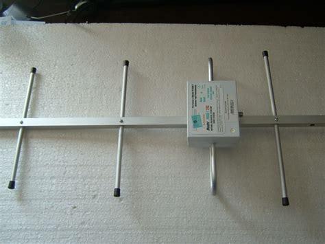 Antena Tv By Buana Audio antena tv digital hd tecnologica uhf isdb t tv lcd