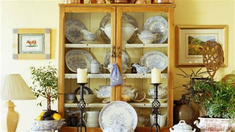 arredamento country inglese casa in stile inglese un sogno country chic westwing