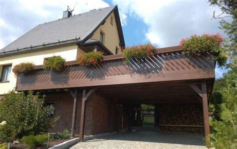 kunststoff oder alu haustür kunststoff dielen holzoptik terrasse das beste aus