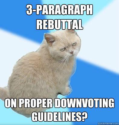 Unamused Cat Meme - unamused cat meme