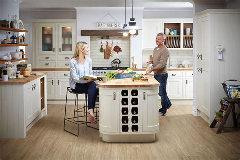 B And Q Kitchen Cabinets B And Q Kitchen Designer Conexaowebmix