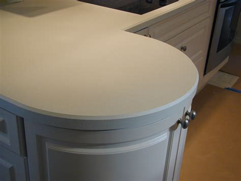 curved countertop seattle countertop design portfolio