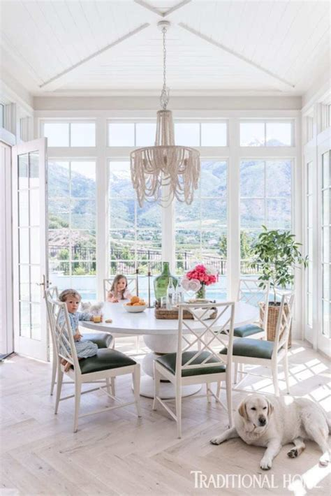 home  rachel parcell  glam pad