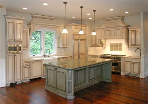 barker cabinets studies read about our customers made to order