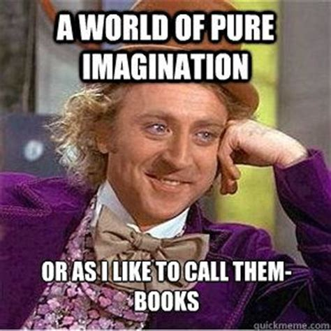 Reading Meme - inspire kids to love reading become a readingpals