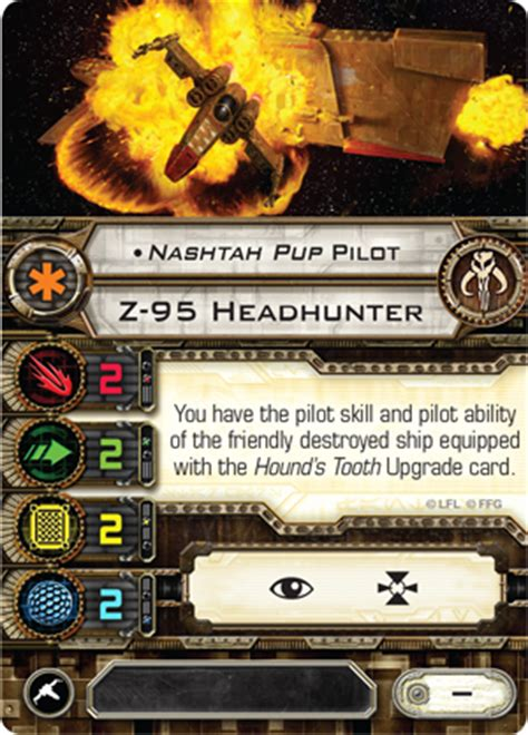 Imperial Assault Deployment Card Template by X Wing Review Imperial Assault Carrier Bell Of Lost Souls