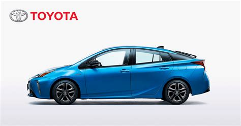 how to learn all about cars 2012 toyota yaris regenerative braking トヨタ自動車webサイト