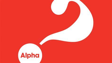 Alpha Card Templates by Courses Kingsgate Community Church