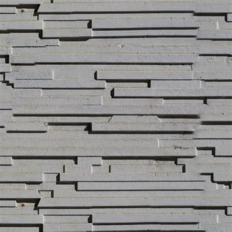 Modern Wall Cladding by Wall Cladding Modern Architecture Texture Seamless 07826