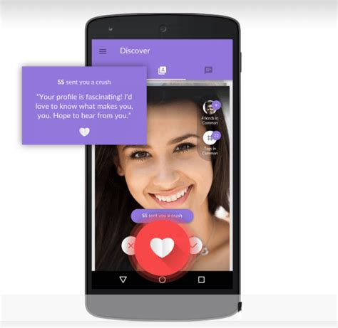 best dating apps 10 best dating apps in india 2019 tech4fresher