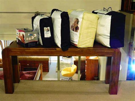 futons montreuil linge de maison et housses de futon 224 montreuil sous bois 93