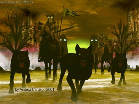 let slip the dogs of war cry havoc and let slip the dogs of war shadowproof