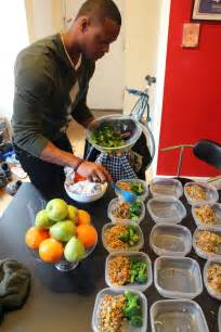mealprep expert tips for easy healthy and affordable