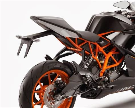 ktm rc 200 price in india ktm rc 200 price specs review pics mileage in india