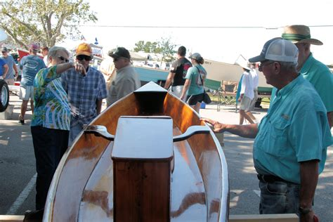 boat show nc 2017 gallery 2017 southport wooden boat show southport nc
