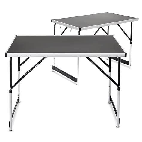 table pliante tables pliantes