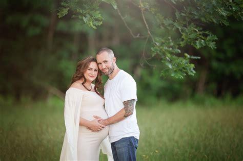 Best Wedding Photographers Near Me by June Pearl Photography Maternity Nh June Pearl Photography