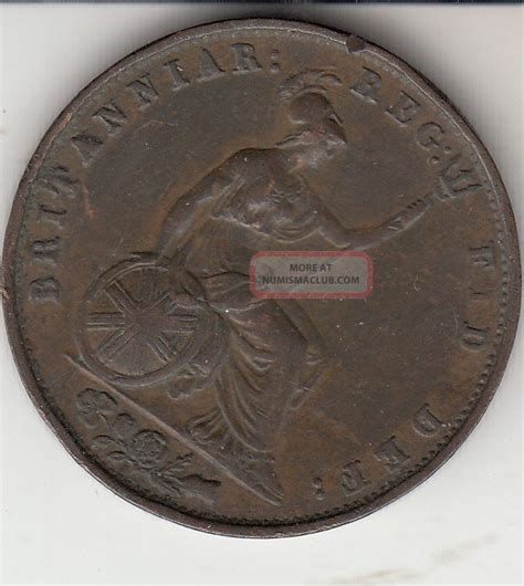 values of british one penny copper coins with queen values of british one penny copper coins with queen 1853