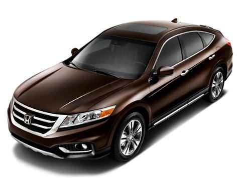 honda crossroad 2014 2015 all wheel drive hatchbacks autobytel com