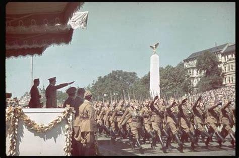 the condor legion german wilberg helmuth ww2 gravestone