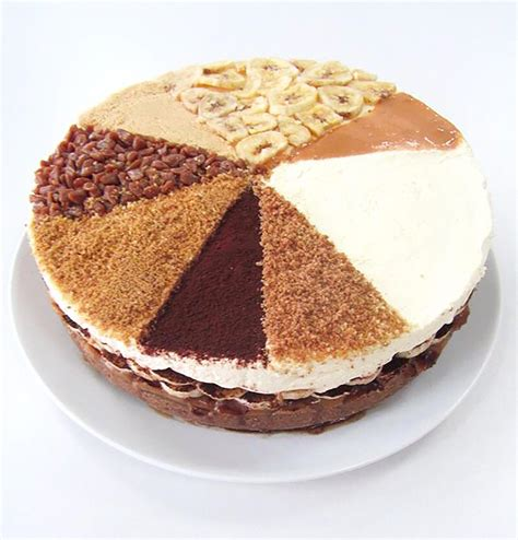 banoffee kuchen banoffee pie kuchen beliebte rezepte f 252 r kuchen und