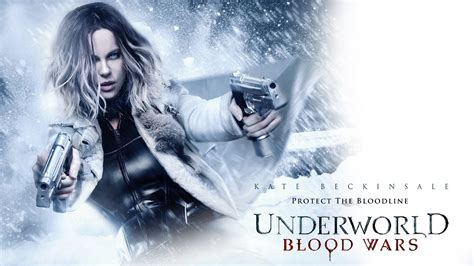 underworld full film youtube underworld blood wars blood trailer upinl youtube