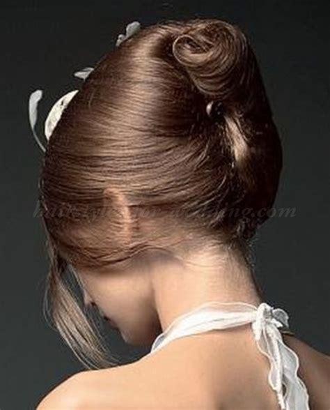 bridal hairstyles french roll esk 252 vői frizur 225 k 2015 esk 252 vőifrizur 225 k hu