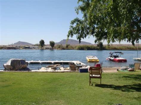 sanger v215 boat cover 2007 sanger v215 powerboat for sale in california