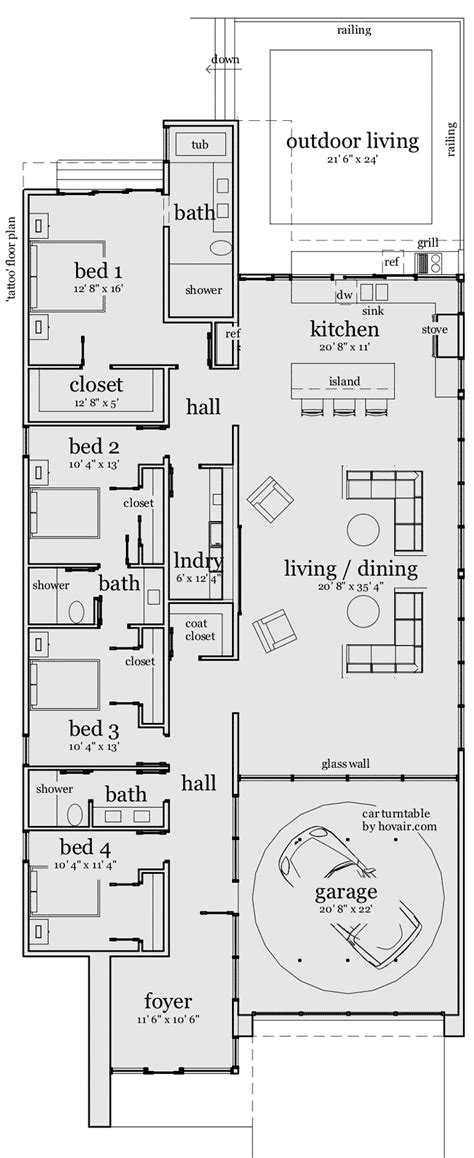 house plan 67571 at familyhomeplans