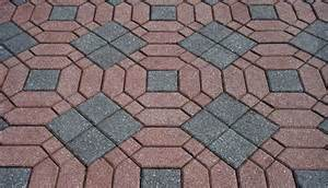 Brick Paver Patterns For Patios Brick Patio Ideas And Styles Trusted Home Contractors