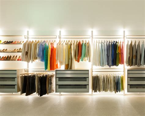 walk in closet lighting walk in closets and open wardrobe systems custom made