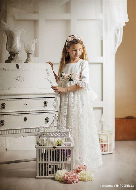 alejitos comuniones moda infantil compritas para los peques la primera comuni 211 n de alejitos compritas para los peques