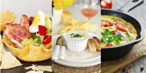 piatti veloci da cucinare per cena 8 ricette salvacena facili e veloci roba da donne