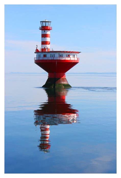 pin  lighthouse