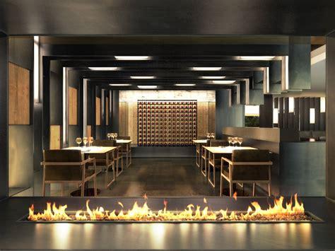 home designer architectural 2015 review home designer interiors 2015 review home design suite