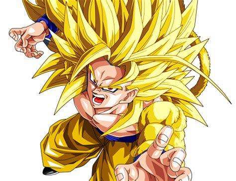 imagenes videos de goku imagenes de goku fase 4 dios descargar imagenes de goku