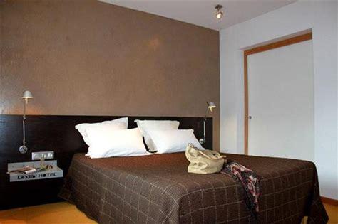 Chambre Hotel Contemporaine chambre contemporaine chambres de l h 244 tel 224 loh 233 ac