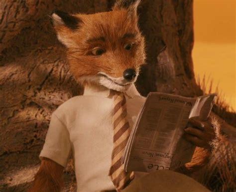Watch Fantastic Mr Fox 2009 Fantastic Mr Fox 2009 Full Film Cartoonson