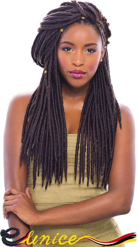 softening marley hair 672 best images about crochet braids on pinterest braid