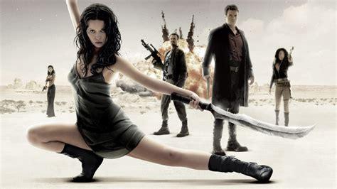 film fantasy migliori 10 film di fantascienza che se non li hai visti nerd