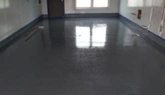 epoxy flooring albuquerque gurus floor