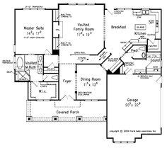 house plans with keeping room off kitchen 1000 images about my dream home floor plans on pinterest floor plans craftsman