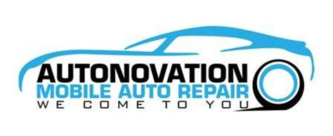 mobile auto repair image gallery mobile car repair logos