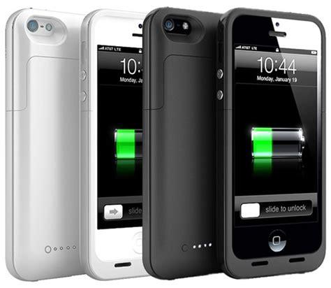 Ultra Slim Vivan Iphone 5s geeek ultra slim iphone 5 5s power bank cover 2200
