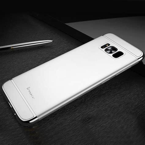 Ipaky For Samsung Galaxy 6s ipaky skal till samsung galaxy s8 plus silver