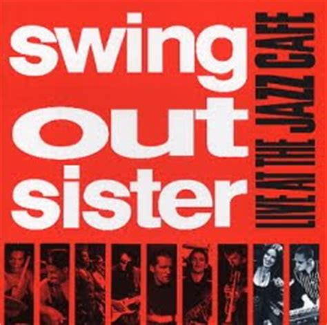 swing out sister better make it better retrouniverse swing out sister get in touch with themselves