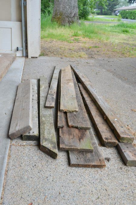 where can i find reclaimed wood what is reclaimed wood and where to find it the