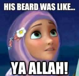 Funny Muslim Memes - 169 best muslim humor images on pinterest