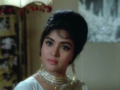 who was the first actress in a star is born vyjayanthimala celeb seduction