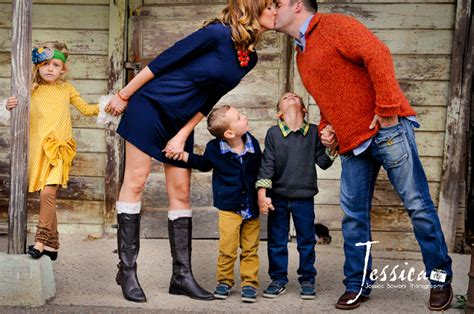 colors for family pictures ideas family picture clothes by color series orange capturing